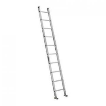 Louisville Type IA 16 ft Aluminum Single Extension Ladder
