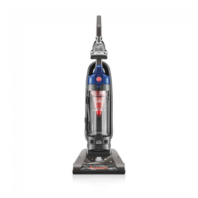 Hoover WINDTUNNEL 2 VACUUM