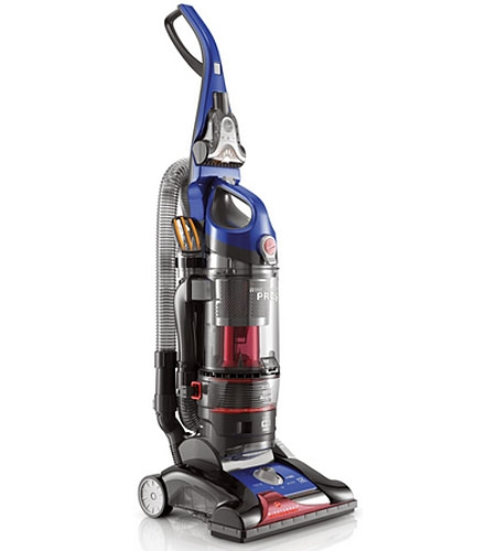 Hoover WINDTUNNEL 3 PET VACUUM