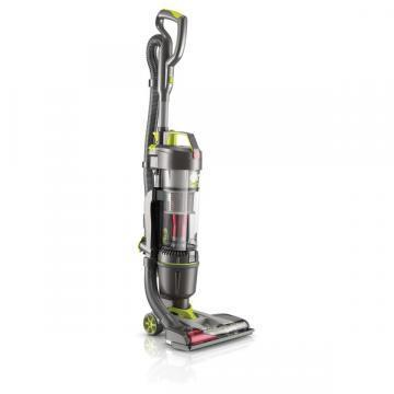 Hoover AIR STEERABLE VACUUM