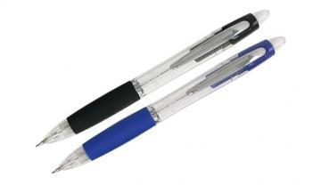 Zebra Z-Grip Max Mechanical Pencil