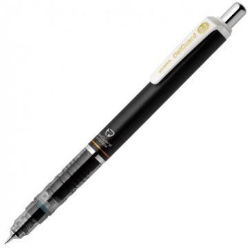 Zebra DelGuard Mechanical Pencil