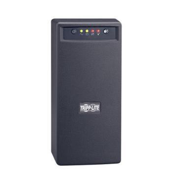Tripp Lite OmniVS Series 1000VA UPS 120V with USB, RJ45