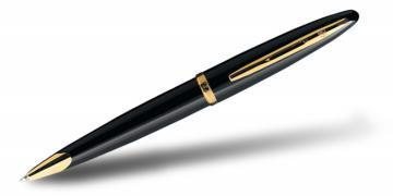 Waterman Carène Black Sea GT Ball Pen