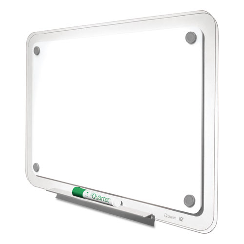Quartet iQ Total Erase Whiteboard