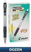 Pilot G2 0.7mm Mechanical Pencil