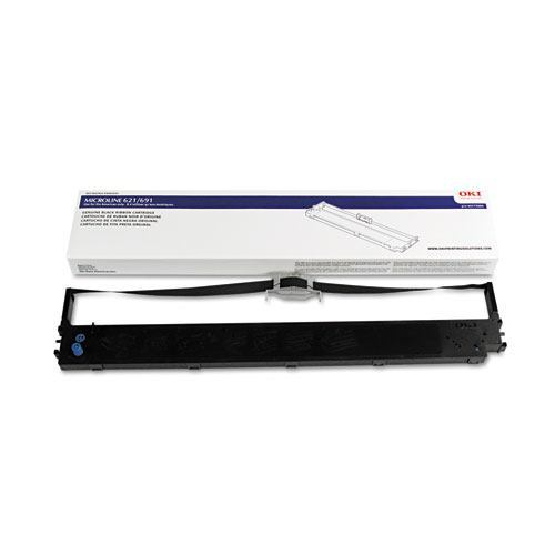 OKI Microline 621 and 691 Printer Ribbon