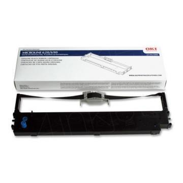 OKI Microline 620 and 690 Printer Ribbon