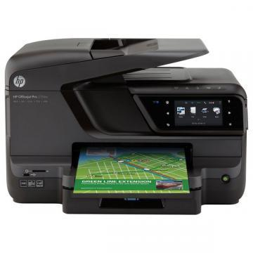 HP Officejet Pro 276dw Wireless Multifunction Inkjet Printer