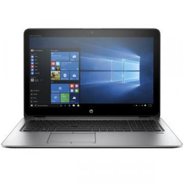 HP EliteBook 850 G3 Notebook PC