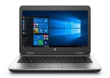 HP ProBook 645 G2 Notebook PC