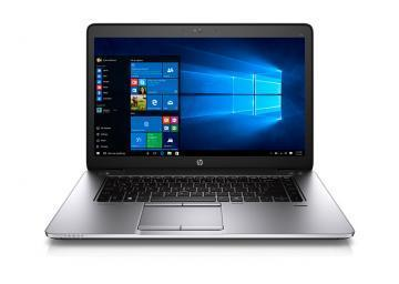 HP EliteBook 755 G3 Notebook PC