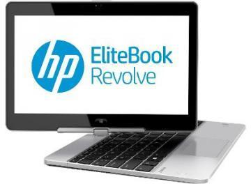 HP EliteBook Revolve 810 G3 Notebook PC