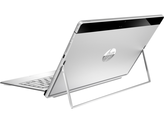 HP Spectre 12-a012nr x2 Detachable Laptop