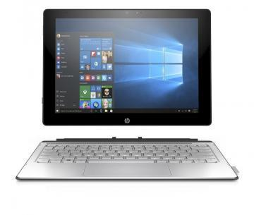 HP Pavilion x2 12-b020nr Detachable Laptop