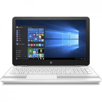 HP Pavilion 15-au000nr Notebook