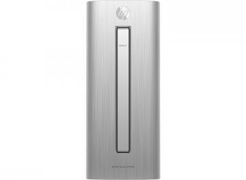 HP ENVY 750-114 Desktop PC