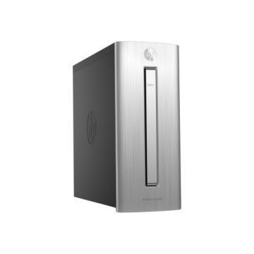 HP ENVY 750-220 Desktop PC