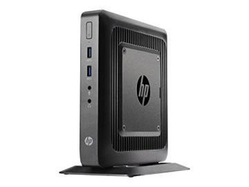 HP t520 Flexible Thin Client 8GB/64GB