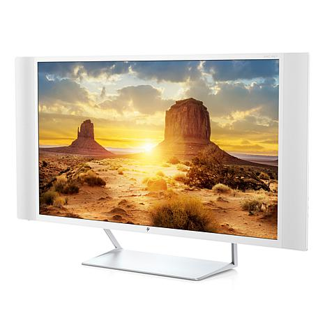 HP Spectre 32 32-inch Studio Display