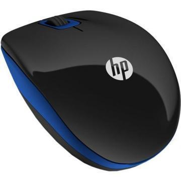 HP Z3600 Wireless Mouse