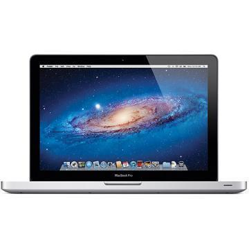 "Apple MacBook Pro 13.3"" LED LCD Laptop"