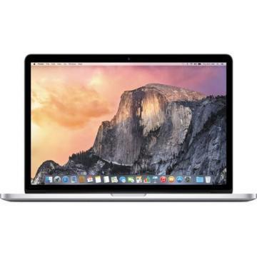 "Apple MacBook Pro 15.4"" Retina HD Laptop"