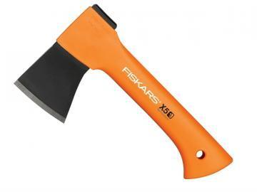Fiskars X5 leisure axe