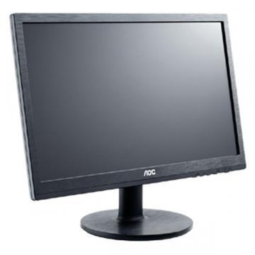 "AOC E2260SWDA 21.5"" LED Monitor"