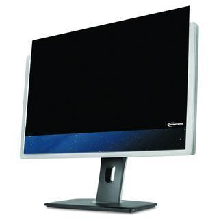 "Innovera Blackout Privacy Filter for 19"" LCD"