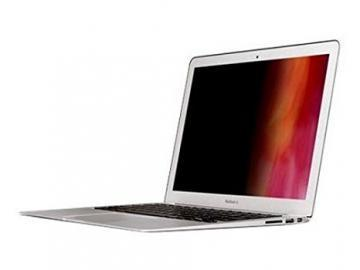 "3M Blackout Frameless Privacy Filter for 13"" Widescreen MacBook Air"