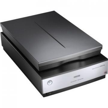 Epson Perfection V850 Pro Scanner, 12800 x 12800 dpi