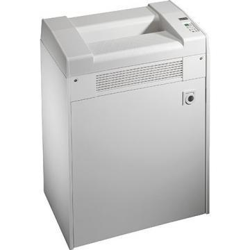 Dahle 20814 Department/Workgroup Shredder