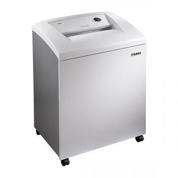 Dahle 40606 Department/Workgroup Shredder
