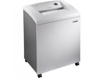 Dahle 41614 Department/Workgroup Shredder