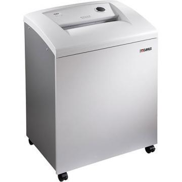 Dahle 41622 Department/Workgroup Shredder