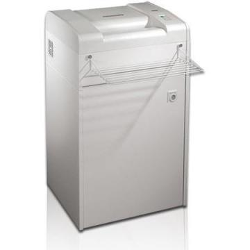Dahle 20390 High Capacity Large Workgroup Shredder