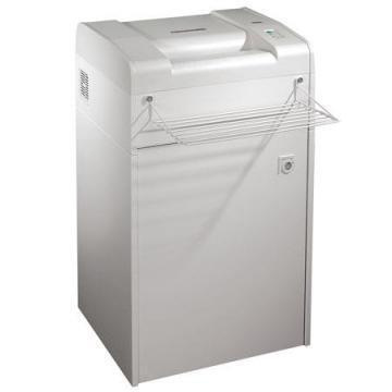 Dahle 20392 High Capacity Large Workgroup Shredder