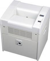 Dahle 20434 DS High Security Shredder