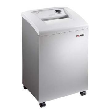 Dahle 40434 High Security Shredder