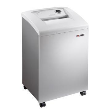 Dahle 41422 Office Shredder