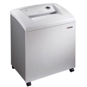 Dahle 41514 Small Office Shredder