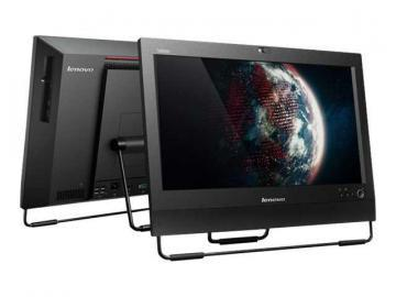 Lenovo ThinkCentre M72z i5-3470S All-In-One PC