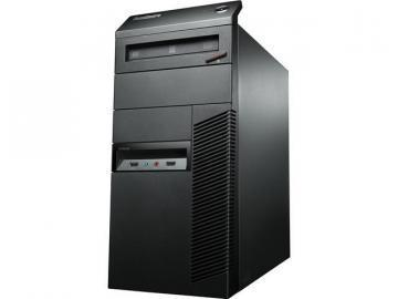 Lenovo ThinkCentre M92p Tower i5-3470 Desktop PC