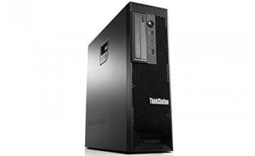 Lenovo ThinkStation C30, Mini Tower, Xeon E5-2609