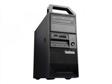 Lenovo ThinkStation E31, Mini Tower, Core i7-3770