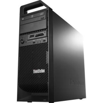 Lenovo ThinkStation S30, Mini Tower, Xeon E5-1650