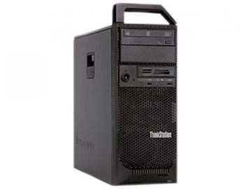 Lenovo ThinkStation S30, Mini Tower, Xeon E5-2609