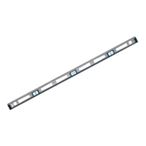 "Empire e80 48"" TRUE BLUE Magnetic I-Beam Level"