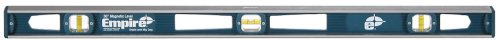 "Empire 580 series 36"" Magnetic I-Beam Level"